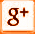 sunbuggy_googleplus