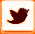 sunbuggy_twitter