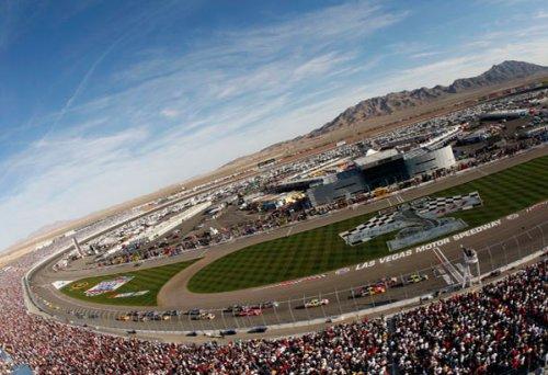 Hotels Close To Las Vegas Motor Speedway