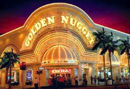 Golden nuget casino las agua caliente casino tickets