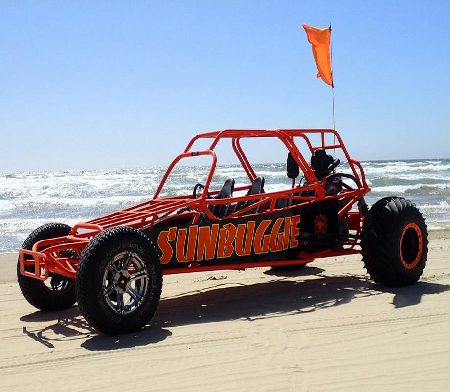Atv,rv,boat & Other Vehicle Small Atv 125cc Beach Buggy Numerous In Variety Automobiles & Motorcycles