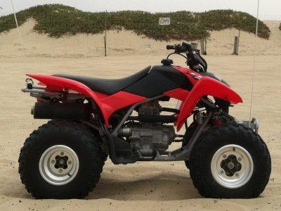 Honda-250cc-SUNBUGGY-PISMO-ATV-Rentals