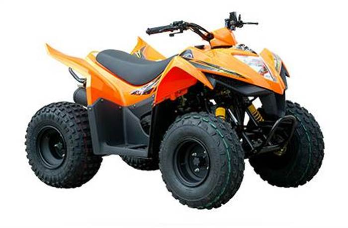 Atv,rv,boat & Other Vehicle Automobiles & Motorcycles Small Atv 125cc Beach Buggy Numerous In Variety