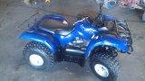 1 seat Yamaha 125 ATV