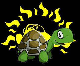 sunbuggy_tortoise